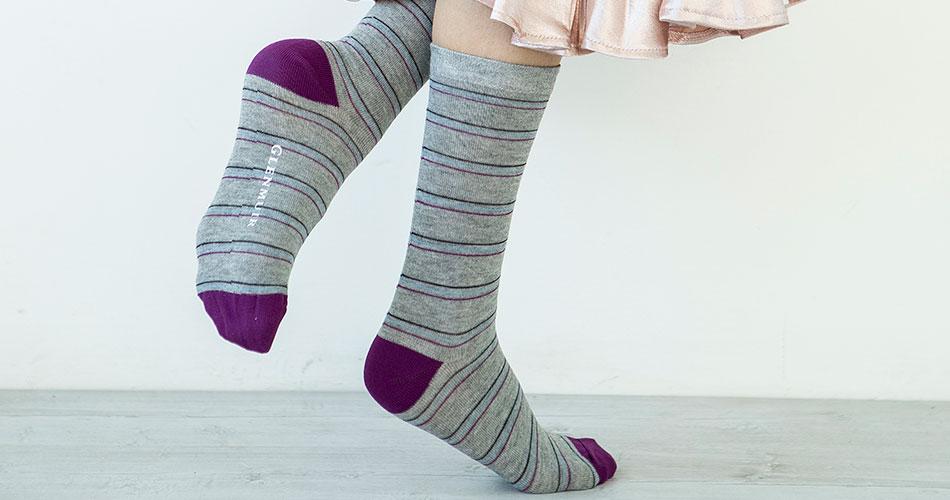 Glenmuir Ladies' Socks