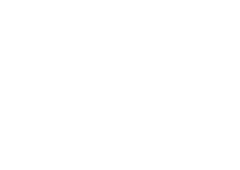 Pringle Black Label