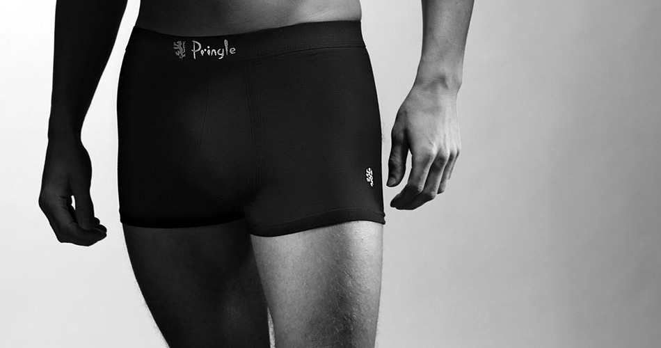 Pringle Men's Underwear