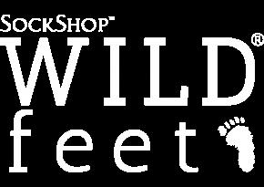 WildFeet