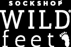 SockShop WildFeet logo